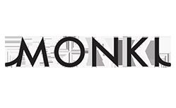 Monkl