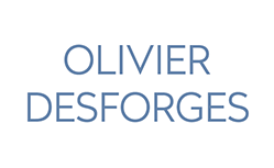 Olivier Des Fourges